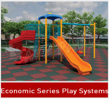Economic Series Play Systems