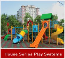 House Series Play Systems