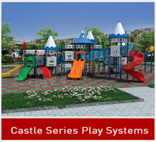 Castle Series Play Systems