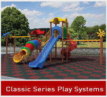 Classic Series Play Systems