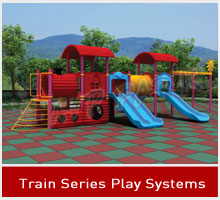 Train Series Play Systems